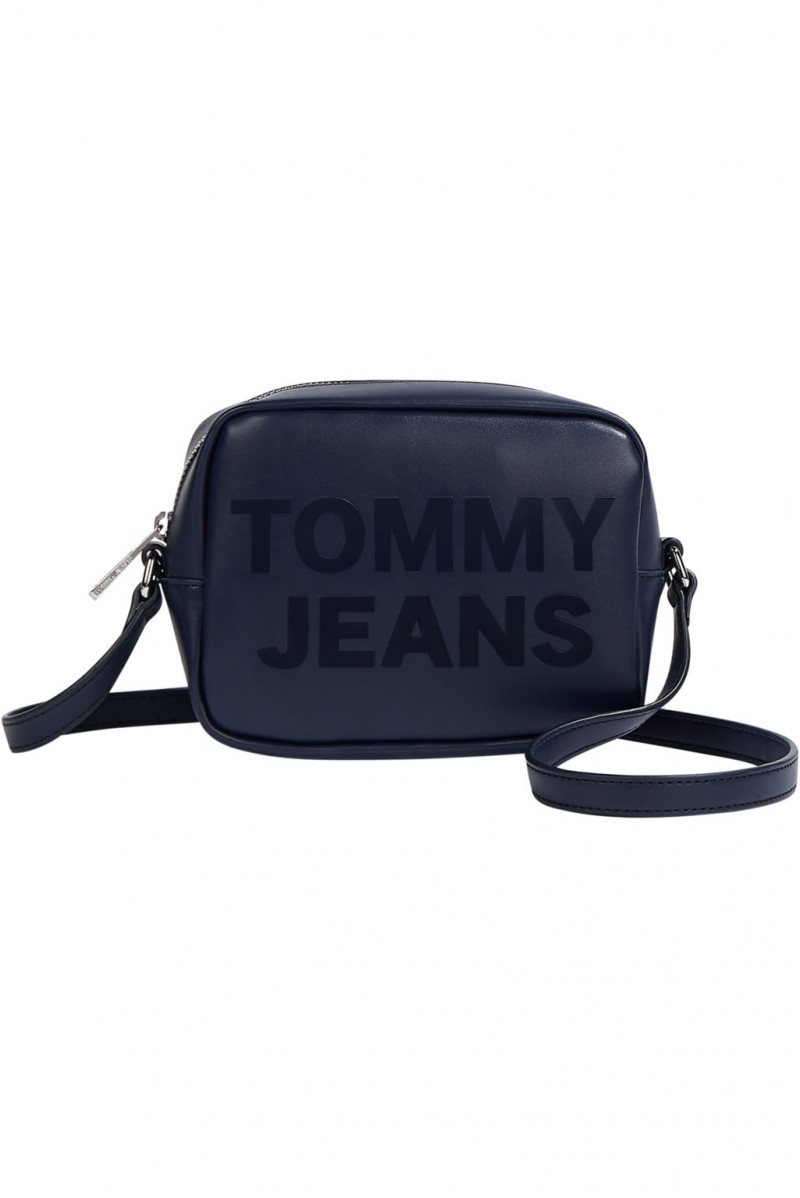 TOMMY HILFIGER BORSE...