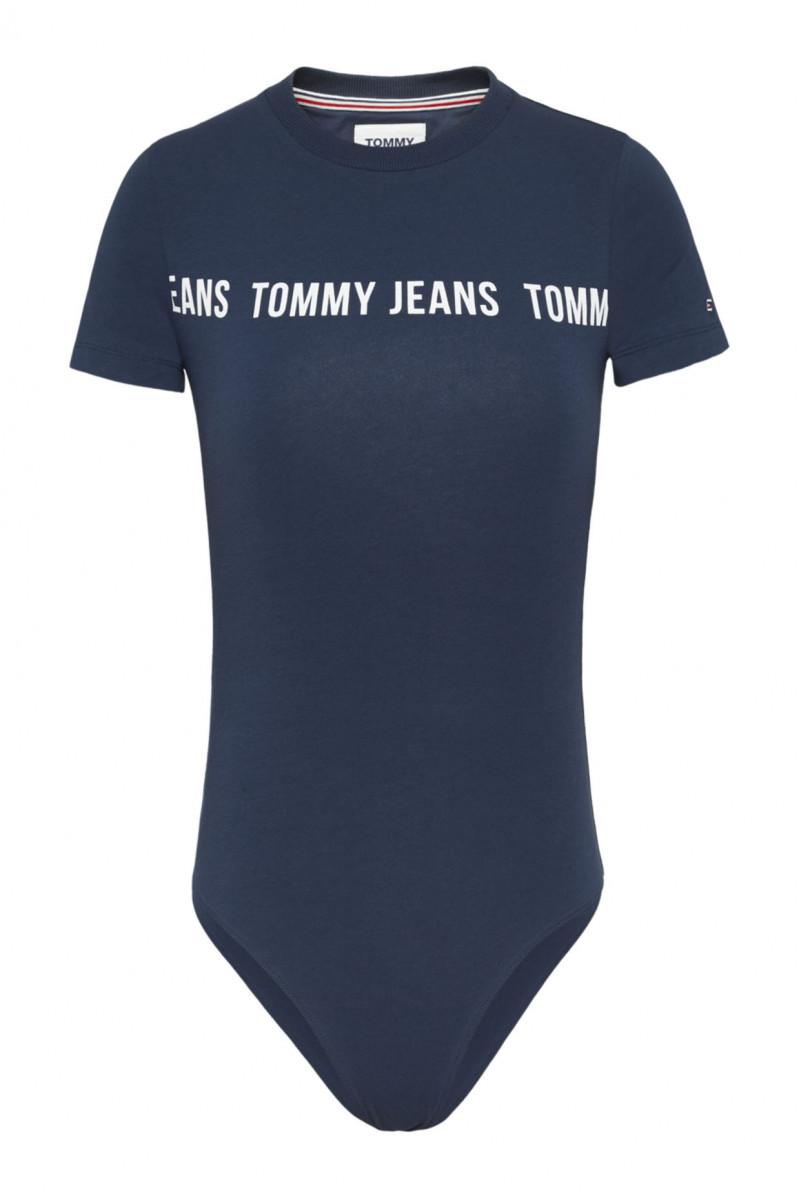 TOMMY HILFIGER BODY MM...
