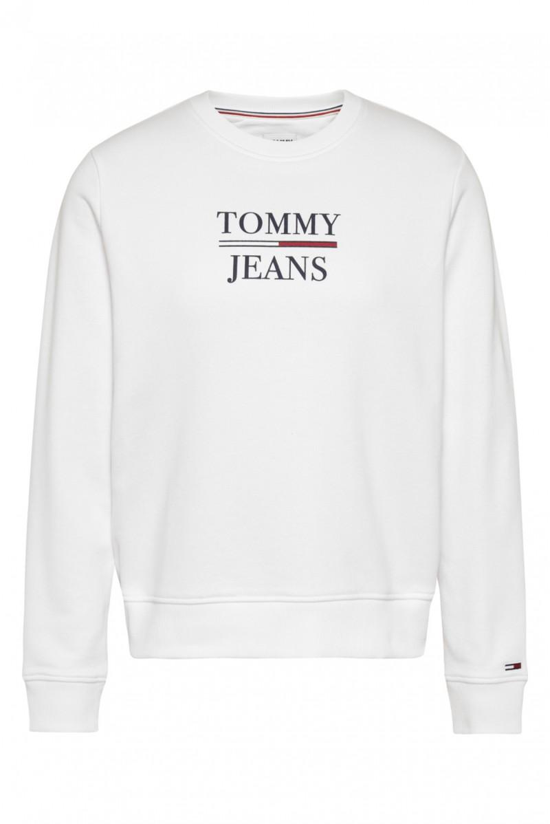 TOMMY HILFIGER FELPA...