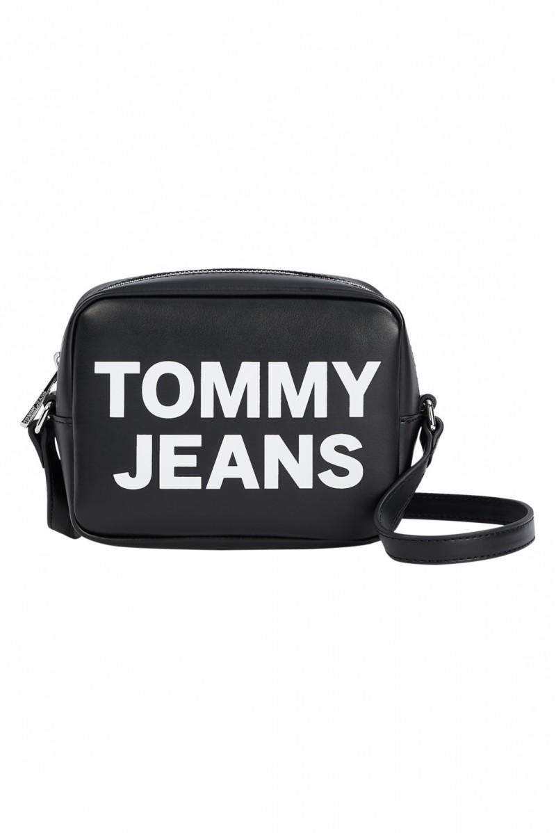 TOMMY HILFIGER BORSE...
