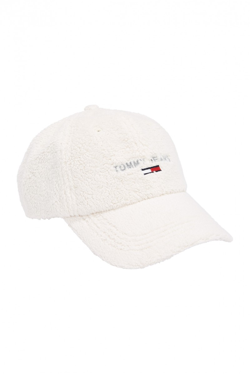 TOMMY HILFIGER CAPPELLI...